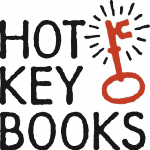 Hot Key Books_transparent