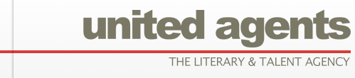 united_agents_logo