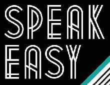 The Berko Speakeasy