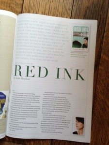 RedInk_newbooks