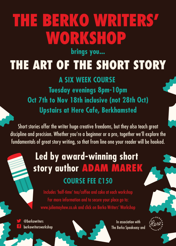the_berkos_writers_workshop_juliemayhew