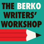 berko_writers_club_sq_tw_01