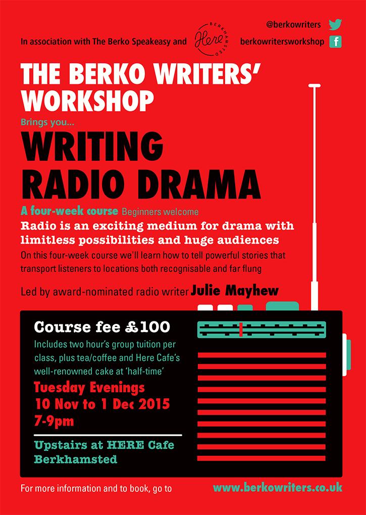Radio_Drama_Course_Berko_Writers