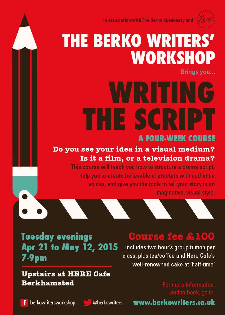 berkhamsted_writers_scriptwriting_film