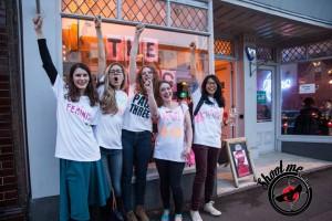 girls_launch