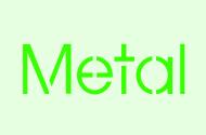 metal_01